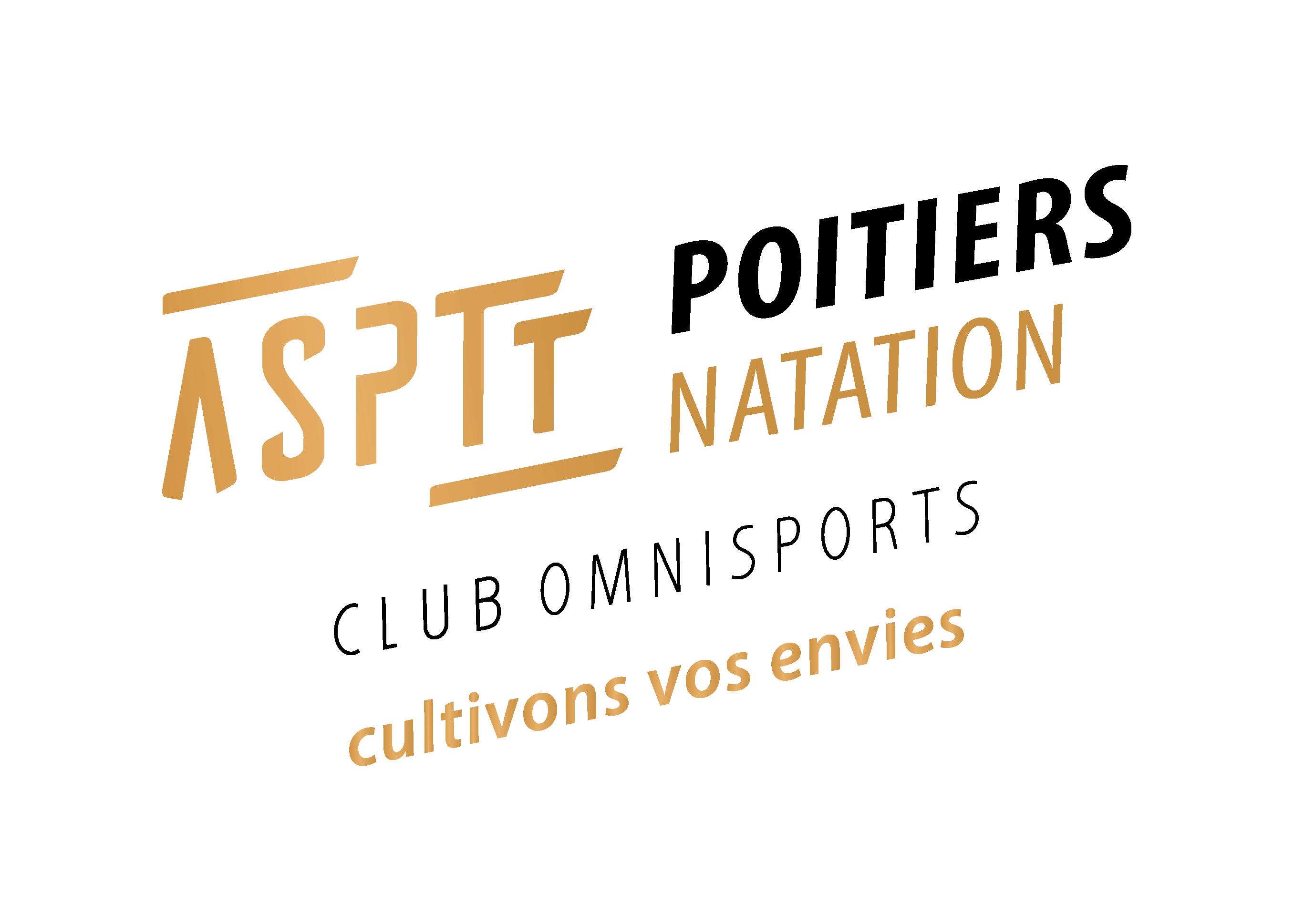 Club de Natation à Poitiers
